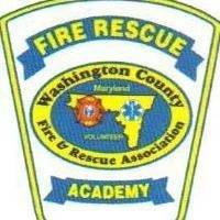 Washington County High School Fire & Rescue Academy