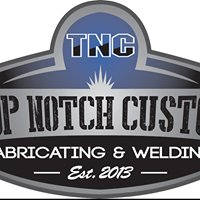 TNC Fabricating, LLC