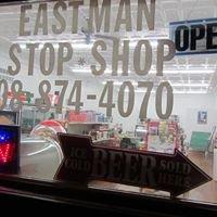 Eastman Stop & Shop