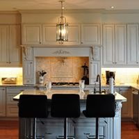 Bax Cabinetry (Bax Canada)