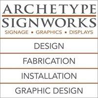 Archetype Signworks