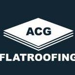 ACG Flat Roofing Inc.