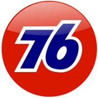 Northend 76