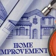 Mead's Renovation Solutions
