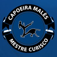 Capoeira Malês - Chico, California