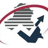 Iraqi Institute for Economic Reform