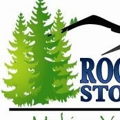 Rocky Mountain Stove & Fireplace, Inc.