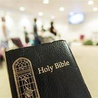 Integrity Christian Fellowship