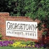 Georgetown Apartment Homes