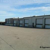 Eggimann Motor and Equipment Sales, Inc