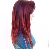 Ambiance Hair Design