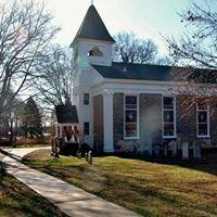 Fairmount Presbyterian Church