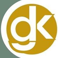 Gail Dean Kolesar CPA LLC:  partners' Gail D. Kolesar & Michael E. Bonney