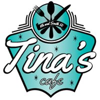 Tina's Cafe and Catering