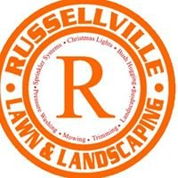 Russellville Lawn and Landscaping