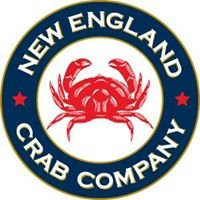 New England Crab Company