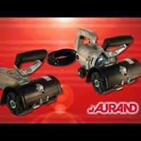 Aurand Manufacturing & Equipment