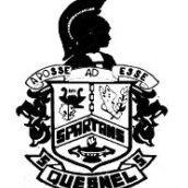 Quesnel Junior School
