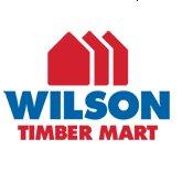 Wilson Timber Mart