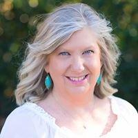 Julie Brinker Team at Wallick & Volk, NMLS #259479
