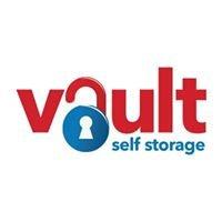 Vault Self Storage