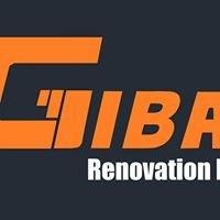 GIBA Renovation Inc.
