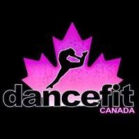 Dancefit Canada