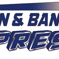 Sign & Banner Xpress