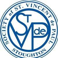 Vinny's Stoughton