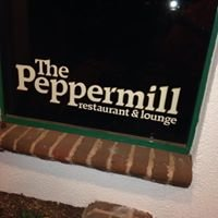 The Peppermill Restaurant