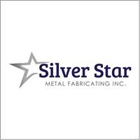 Silver Star Metal Fabricating Inc.