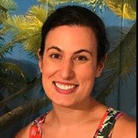 Kate Riquier Licensed Massage Therapist at Signature Salon