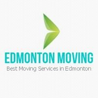 Edmonton Moving