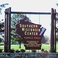 Southern Wisconsin Center for the Developmentally Disabled