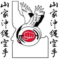 Mountain Home Okinawan Karate