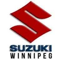 Winnipeg Suzuki