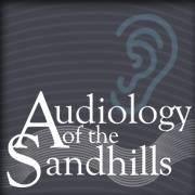 Audiology of the Sandhills