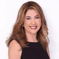 Eliana Acevedo Miami Realtor