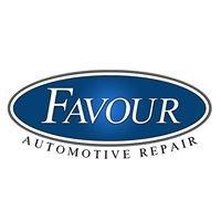 Favour Automotive Repair LLC