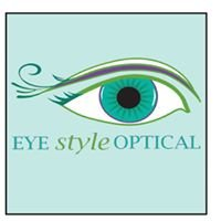 Eye Style Optical