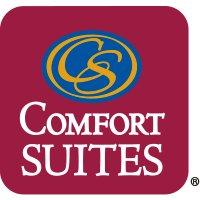 Comfort Suites - San Marcos