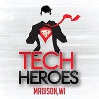 Tech Heroes