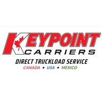 Keypoint Carriers, Ltd.