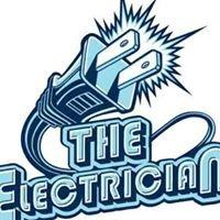 Keith Bates Electrical Contractor