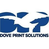 Dove Print Solutions