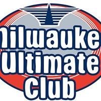 Milwaukee Ultimate Club