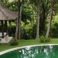 Elegance Landscaping Services