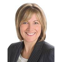 Darlene Strang  Edmonton Condos and Real Estate