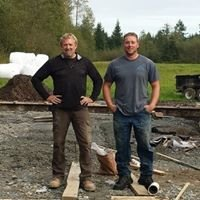 Robson Home Builders