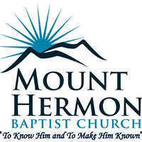 Mount Hermon Baptist Church